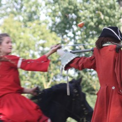 Spectacle-equestre-revolution-francaise-sainte-christine-2017-IMG_8166