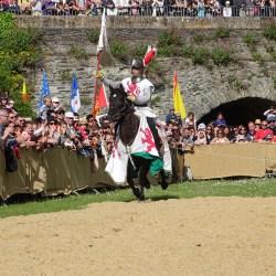 combat-equestre-les-chevaliers-DSC00264