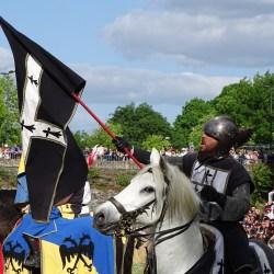 combat-equestre-les-chevaliers-DSC00267