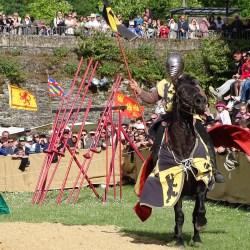 combat-equestre-les-chevaliers-DSC00272
