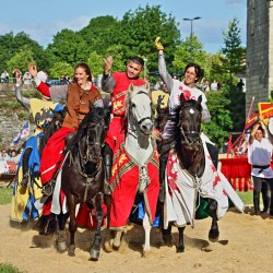 combat-equestre-les-chevaliers-img11