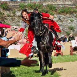 combat-equestre-les-chevaliers-img13