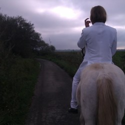tournage-cheval-equestre-voyageanantes-IMAG0210