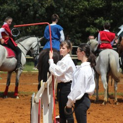 spectacle-equestre-2019-plesse-IMG_9795