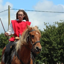 spectacle-equestre-2019-plesse-IMG_9869