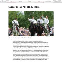 Screenshot_2019-08-21-Succes-de-la-37e-Fete-du-cheval