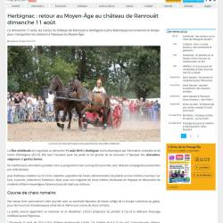 Screenshot_2019-08-25-Herbignac-retour-au-Moyen-Age-au-chateau-de-Ranrouet-dimanche-11-aout