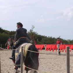 chevalerie-moyen-age-P1520253