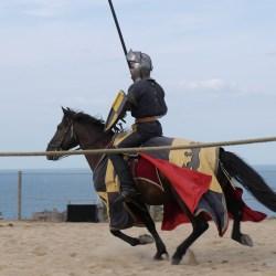 chevalerie-moyen-age-P1520281
