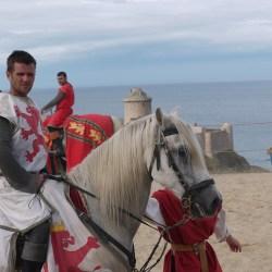 chevalerie-moyen-age-P1520593