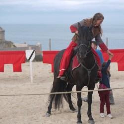 chevalerie-moyen-age-P1520599