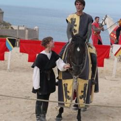 chevalerie-moyen-age-P1520602