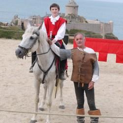 chevalerie-moyen-age-P1520633