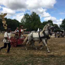 spectacle-equestre-2020-les-celtes-AG-Divino-Aventureaugalop-03