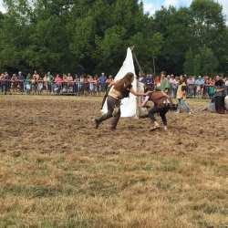 spectacle-equestre-2020-les-celtes-AG-Divino-Aventureaugalop-17