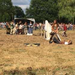 spectacle-equestre-2020-les-celtes-AG-Divino-Aventureaugalop-19