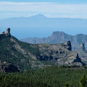 Stage-velo-Pico de los Nieves