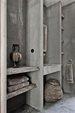 beton-salle-de-bain-douche-lavabo-aventure-deco (2)