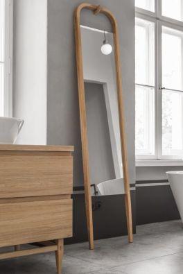 beton-salle-de-bain-douche-lavabo-aventure-deco (5)
