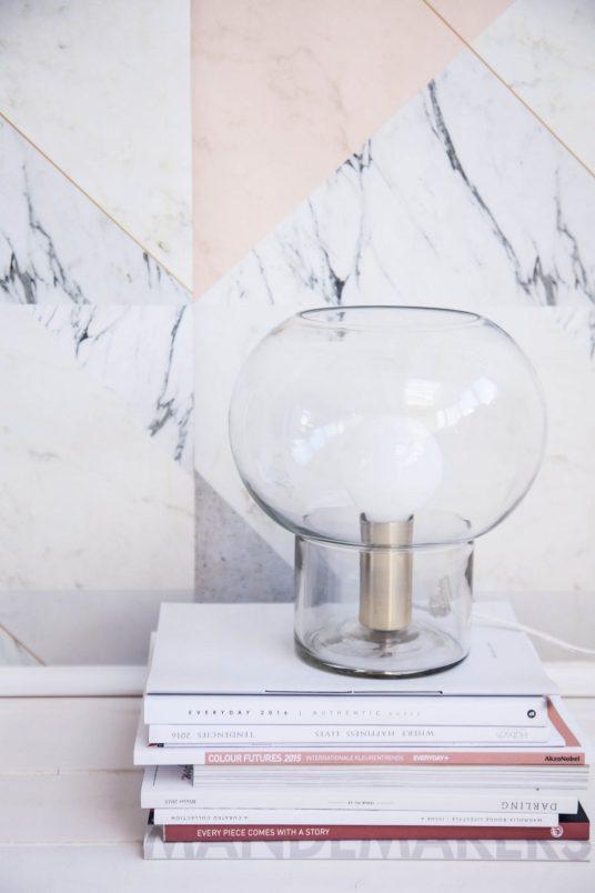 wallpaper-marble-2-0-apricot-peach_2-2000x3000