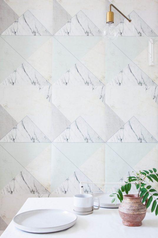wallpaper-marble-2-0-mint_3-1-2000x3000