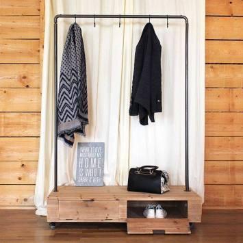 dressing-bois-et-metal-made-in-design-aventuredeco