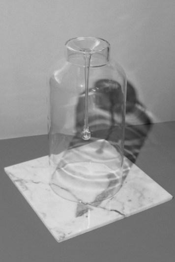 L'éclectisme du Studio Dessuant Bone - Aventure Déco