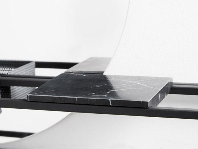 detail-marbre-noir-mirror-box-woud-aventuredeco