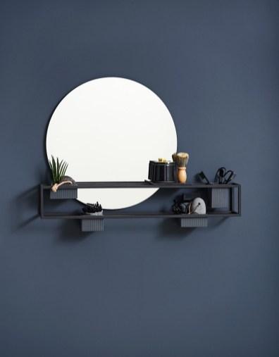 mirror-box-laura-bilde-pour-woud-aventuredeco