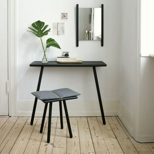 Le design de Nomess Copenhagen