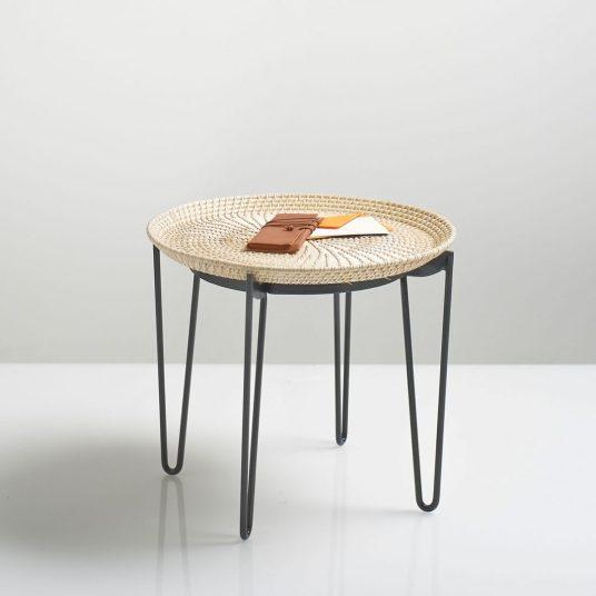 mon shopping ethnique chez la redoute aventure d co. Black Bedroom Furniture Sets. Home Design Ideas