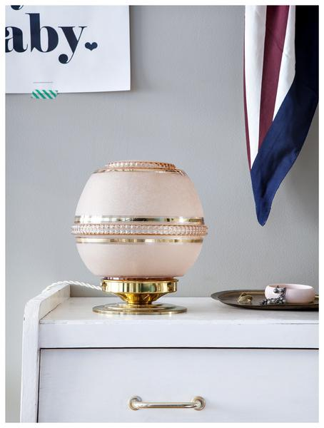 details-lampe-poser-vanity-boum-aventuredeco
