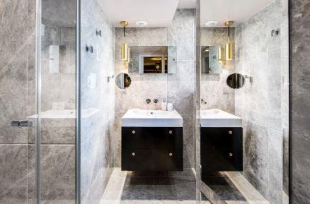 hotel-snob-paris-aventuredeco (10)