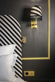 hotel-snob-paris-aventuredeco (20)
