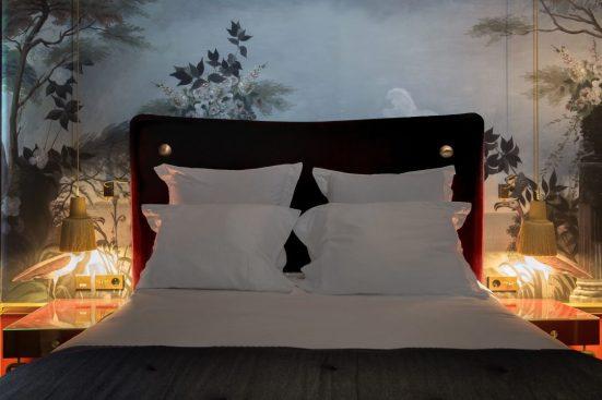 hotel-snob-paris-aventuredeco (23)