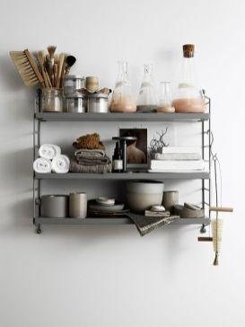 etagere-string-gris-ardoise-cuisine-aventuredeco