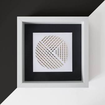 framee-by-elise-design-papier-aventuredeco (5)