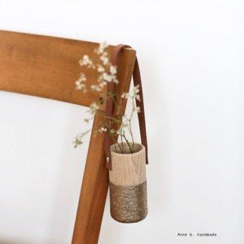 anneb-handmade-aventure-deco-by-jessica-venancio-13