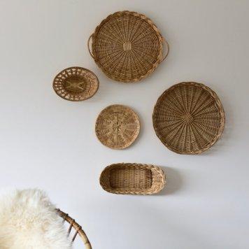 anneb-handmade-aventure-deco-by-jessica-venancio-2