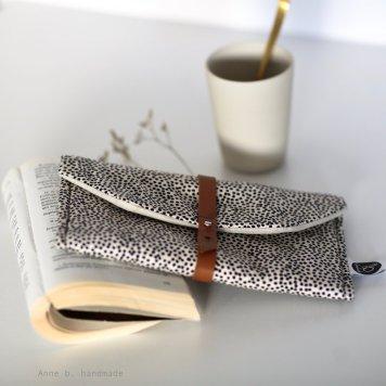 anneb-handmade-aventure-deco-by-jessica-venancio