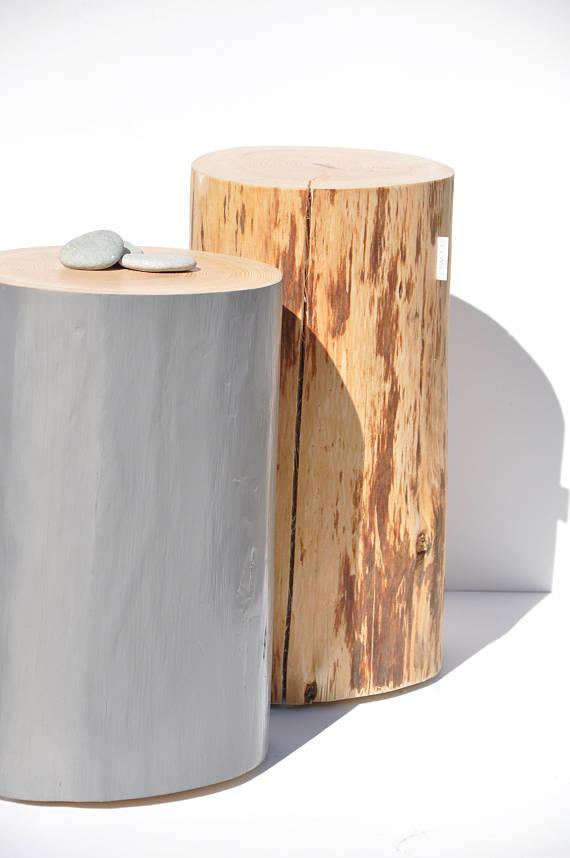 seawood-design-aventuredeco-by-jessica-venancio-5