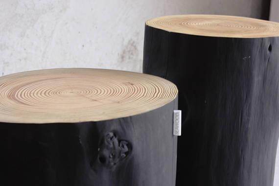 seawood-design-aventuredeco-by-jessica-venancio-7