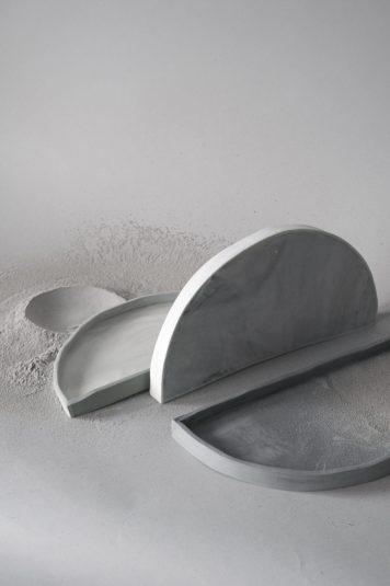 fanny-richard-ceramiste-aventuredeco-by-jessica-venancio-3