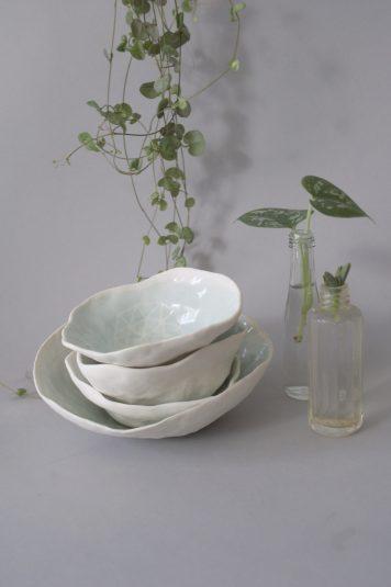 fanny-richard-ceramiste-aventuredeco-by-jessica-venancio-8