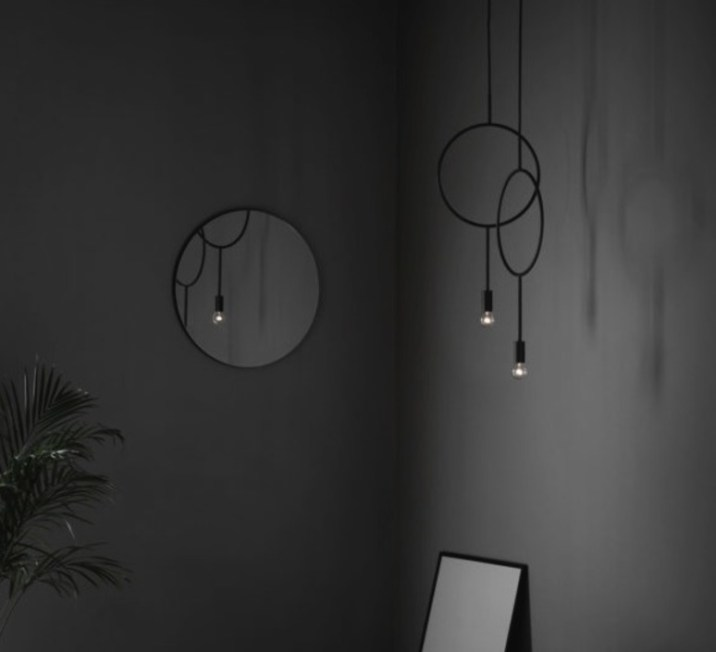 circle-northen-ligthing-suspension-scandinave-minimalist-graphique (2)