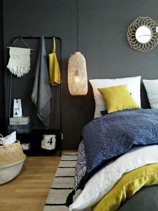 chambre-harmony-volum-aventuredeco-decoration
