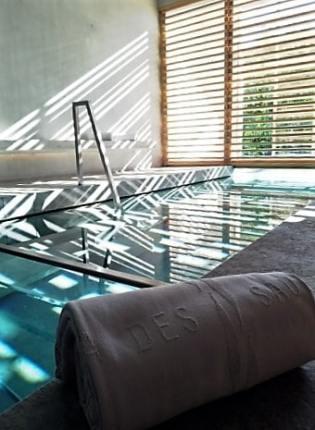 hotel-des-berges-spa-bien-etre-aventuredeco
