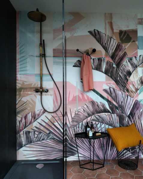 volum-showroom-decoration-architecture-aventuredeco (5)