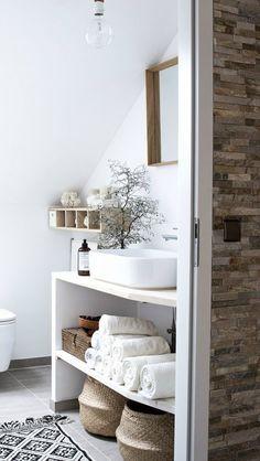 salle-de-bain-panier-aventuredeco