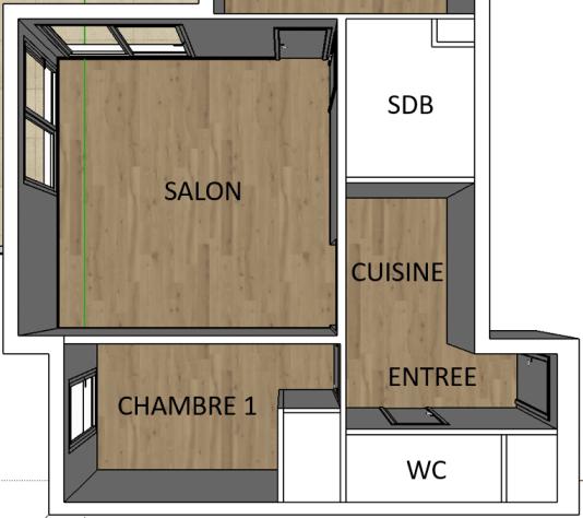 plan-architecture-interieur-teva-deco-jessica-venancio